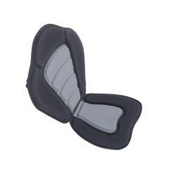 Κάθισμα για Κανό - Καγιάκ HOMCOM Α32-002