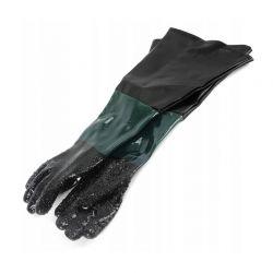 Γάντια Εργασίας από Καουτσούκ 60 cm MAR-POL M805906