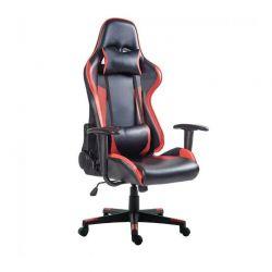 Καρέκλα Gaming Hoppline HOP1000874-1