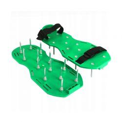 Παπούτσια Εξαέρωσης Χλοοτάπητα MAR-POL M83269