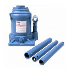 Υδραυλικός Γρύλος Ανύψωσης Μπουκάλας 20 T Bass Polska BP-3311