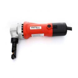 Ηλεκτρικό Ψαλίδι Λαμαρίνας - Ζουμποψάλιδο 1.6 mm 1800 W Kraft&Dele KD-1547
