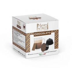 Ρόφημα Neronobile Cioccolata