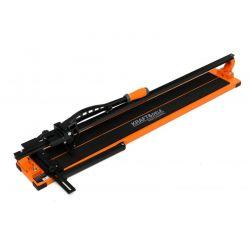 Χειροκίνητος Κόφτης Πλακιδίων 1000 mm Kraft&Dele KD-10360