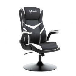 Καρέκλα Gaming 65 x 70 x 109-115 cm Vinsetto 921-352WT