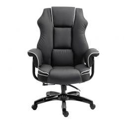 Καρέκλα Γραφείου 66.5 x 55 x 123-129 cm Vinsetto 921-349