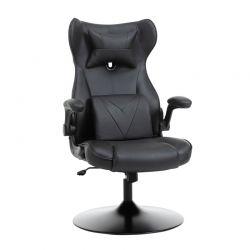 Καρέκλα Γραφείου 67 x 75 x 106-112 cm Vinsetto 921-353
