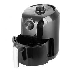 Φριτέζα - Πολυμάγειρας 3 Lt 1200 W Smart Fryer Emerio AF-122706