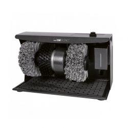 Μηχανή Γυαλίσματος Παπουτσιών 3 σε 1 Clatronic SPM3754