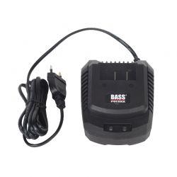 Φορτιστής Μπαταρίας Λιθίου Li-Ion 20 V Bass Polska BP-5850