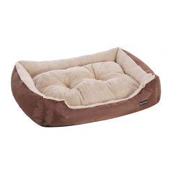 Κρεβάτι Σκύλου 85 x 65 x 21 cm Feandrea PGW04Z