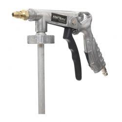 """Πιστόλι Αέρος 1/4"""" Kraft&Dele KD-10353"""