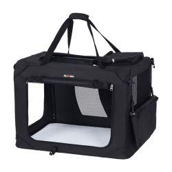 Τσάντα Μεταφοράς Σκύλου 50 x 35 x 35 cm Feandrea PDC50H